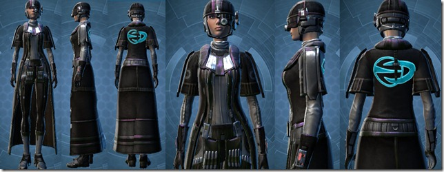 swtor-czerka-executive-armor-set