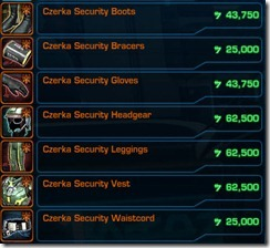 swtor-czerka-security-armor-2