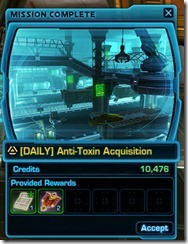 swtor-daily-anti-toxin-acquisition-cz-198.-rewardsjpg