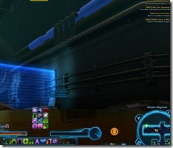 swtor-daily-anti-toxin-acquisition-cz-198