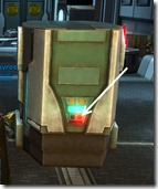 swtor-daily-droid-demolition-cz-198-2