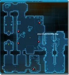 swtor-daily-droid-demolition-cz-198-map