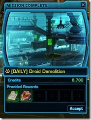 swtor-daily-droid-demolition-cz-198-reward