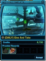 swtor-daily-give-and-take-cz-198