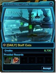 swtor-daily-staff-cuts-cz-198