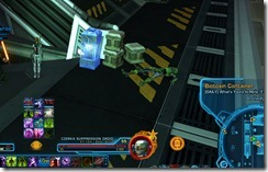 swtor-daily-what's-yours-is-mine-2