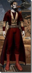 swtor-dark-red-and-pale-red-dye-module