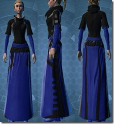 swtor-deep-blue-and-black-dye