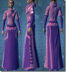 swtor-deep-purple-medium-pink-dye-module