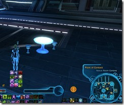 swtor-dromund-kaas-bounty-contract-bounty-contract-week-event-guide-4