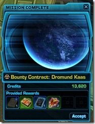 swtor-dromund-kaas-bounty-contract-bounty-contract-week-event-guide-rewards