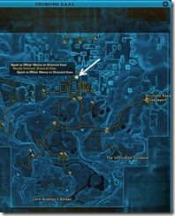 swtor-dromund-kaas-bounty-contract-bounty-contract-week-event-guide