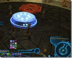 swtor-eryn-talosa-kingpin-bounties-bounty-contract-week-guide-2
