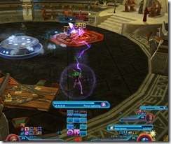 swtor-eryn-talosa-kingpin-bounties-bounty-contract-week-guide-3