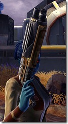 swtor-heavy-modified-blaster-carbine-pistol