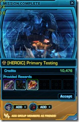 swtor-heroic-primary-testing-relics-of-the-gree-rewards