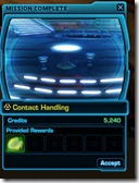swtor-hutta-bounty-contract-bounty-contract-week-event-guide-6