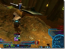 swtor-hutta-bounty-contract-bounty-contract-week-event-guide-9