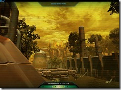 swtor-hutta-kingpin-bounties-bounty-contract-week-guide-4