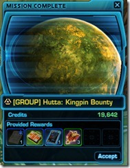 swtor-hutta-kingpin-bounties-bounty-contract-week-guide-rewards