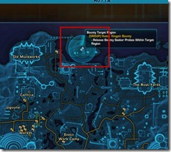 swtor-hutta-kingpin-bounties-bounty-contract-week-guide