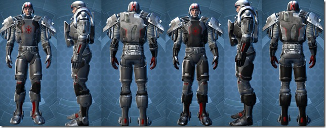 swtor-imperial-huttball-away-home-uniform-mogul's-contraband-pack-male