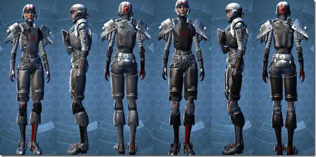 swtor-imperial-huttball-away-home-uniform-mogul's-contraband-pack