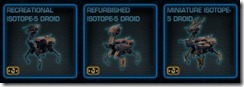 swtor-isotope-5-droid-pets-supreme-mogul's-contraband-pack