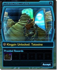 swtor-kingpin-bounty-unlock-rewards