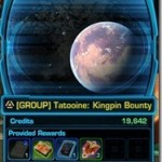 swtor-kreegan-ramar-kingpin-bounties-bounty-contract-week-guide-rewards_thumb.jpg