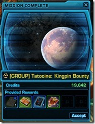swtor-kreegan-ramar-kingpin-bounties-bounty-contract-week-guide-rewards