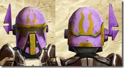 swtor-master-hunter's-headgear-dark-purple-deep-yellow-dye