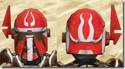 swtor-master-hunter's-headgear-deep-red-white-dye