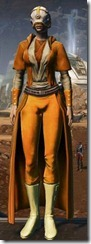 swtor-medium-orange-and-pale-yellow-dye-module