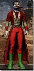 swtor-medium-red-and-medium-green-dye-module