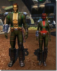 swtor-mira's-armor-set-supreme-mogul's-contraband-pack-2