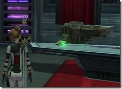 swtor-model-ml-39-brute-patrol-ship-2