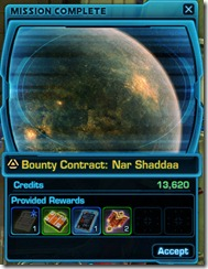swtor-nar-shaddaa-bounty-contract-bounty-contract-week-event-guide-rewards