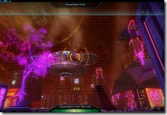 swtor-nar-shaddaa-kingpin-bounties-bounty-contract-week-guide-2