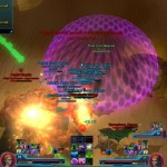 swtor-nightmare-dashroode-scum-and-villainy-operation.jpg