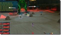swtor-nightmare-titan-6-scum-and-villainy-operation-2