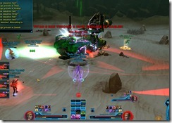 swtor-nightmare-titan-6-scum-and-villainy-operation-3