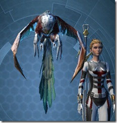 swtor-paradise-flutterplume-supreme-mogul's-contraband-pack