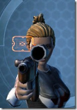 swtor-primordial-blaster-besh-supreme-mogul's-contraband-pack-2