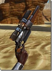 swtor-primordial-blaster-besh-supreme-mogul's-contraband-pack-3