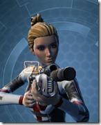 swtor-primordial-rifle-besh-supreme-mogul's-contraband-pack-2