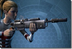 swtor-primordial-rifle-besh-supreme-mogul's-contraband-pack