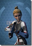 swtor-primordial-sniper-rifle-besh-supreme-mogul's-contraband-pack-2