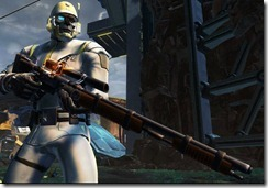 swtor-primordial-sniper-rifle-besh-supreme-mogul's-contraband-pack-3