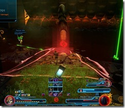 swtor-project-ds-5-cz-198-2